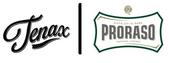 Proraso / Tenax